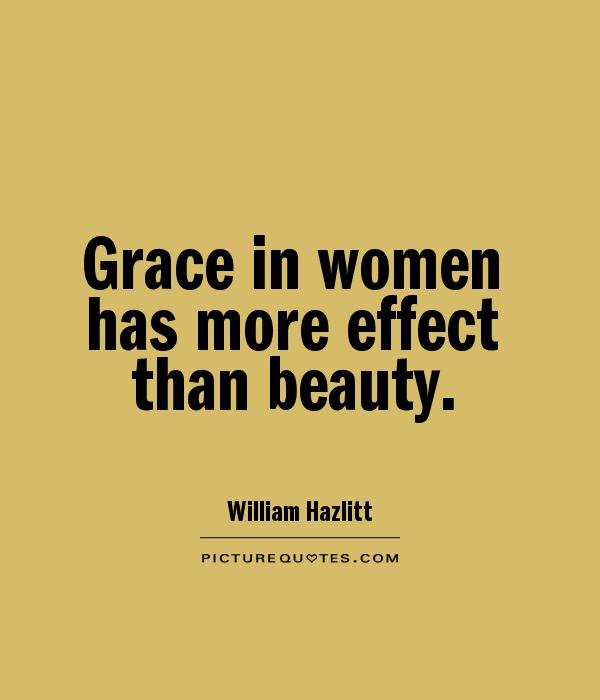 grace-beauty-quote